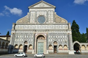 florence-515701_640